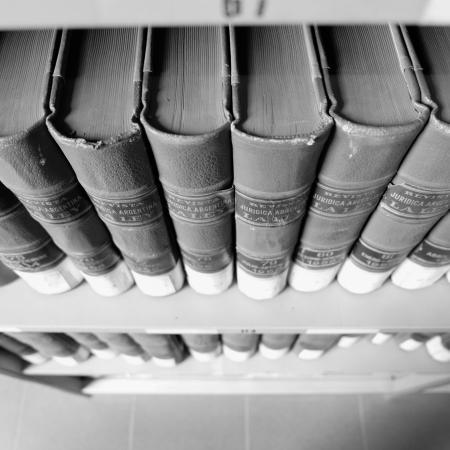 Libri rari e antichi